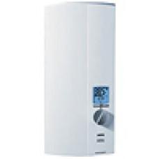 Электрические проточные водонагреватели AEG 380 Вольт