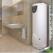 Какой водонагреватель лучше выбрать