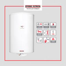 Преимущества водонагревателя накопительного типа