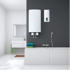 Выбор бытового водонагревателя для квартиры