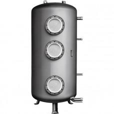 Stiebel Eltron SB 650/3 AC