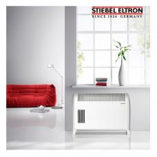 Stiebel Eltron CS 20
