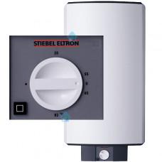 Выбор электрического водонагревателя: на что следует обратить внимание