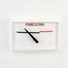 Stiebel Eltron PSH 80 Classic