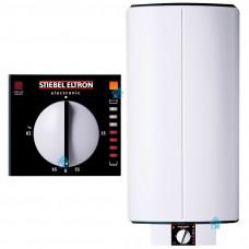 Stiebel Eltron SH 30 S