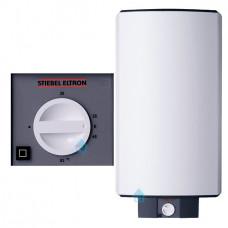 Stiebel Eltron SH 50 A